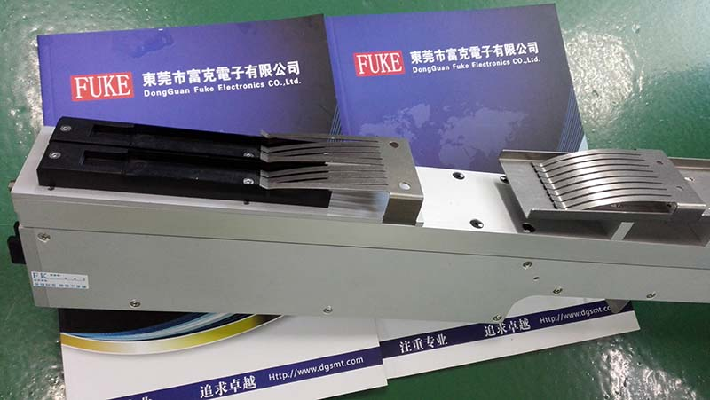 FUJI XPF-L STICK FEEDER